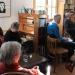 Conférences sur la botanique avec Laure Salaun