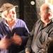 Théâtre avec Jean Kergrist et Lors Jouin