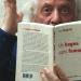 """lectures par Jean Kergrist """"un bagne sans femme"""""""