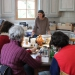 atelier Encens avec Anne Raffin