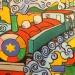 un train, THEO 2017