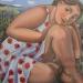 exposition de Liz Ridgway