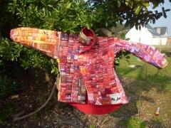 marion textile.jpg