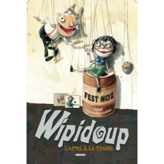 wipidoup 1.jpg
