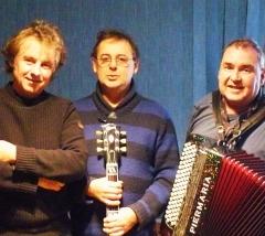 Trio Bertholom (2).JPG