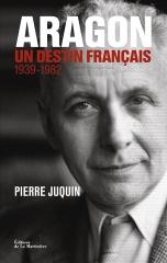 juquin_aragon_un_destin_francais1.jpg