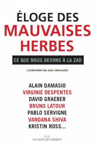 mauvaise herbe1.png