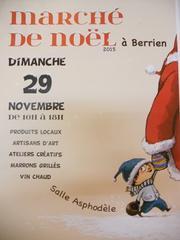 Marche-de-Noel-20.jpg