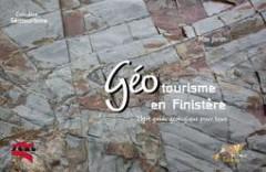 Geotourisme-en-Finistere-Petit-guide-geologique-pour-tous_full.jpg