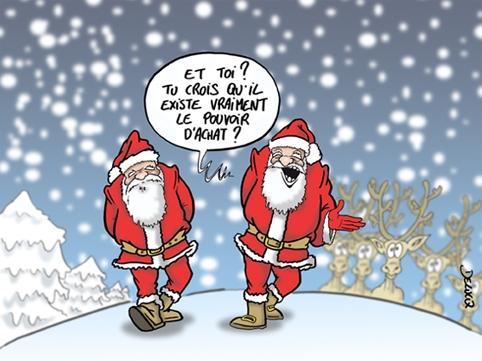 père noel 2.jpg