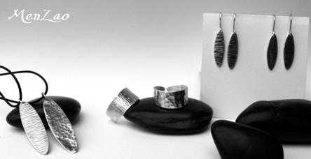 bijoux.jpg