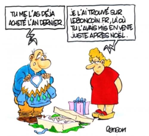 père noel 4.jpg