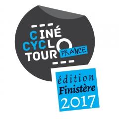 cyclo2.jpg
