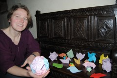 origamiallemand (1).jpg