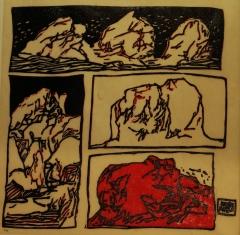thumbnail_ILE WRAC'H.jpg