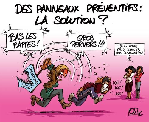 droits des femmes 3.jpg
