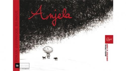 anjela1.jpg