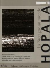 hopala36_2.png
