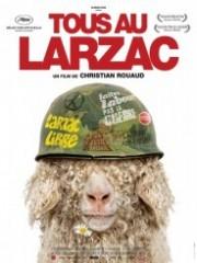 Tous-au-Larzac_fichefilm_imagesfilm.jpg