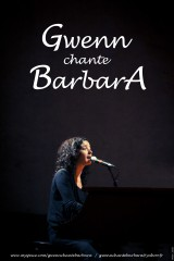 affiche gwenn chante barbara (1).jpg