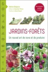 jardins-forets_-_plat1.jpg