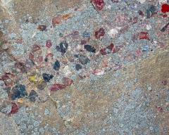 géologie2.jpg