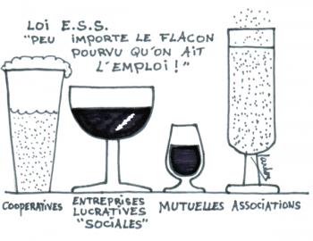economie_sociale_et_solidaire.1.png