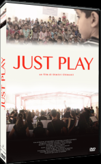 just_play-300x485.png