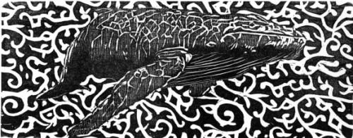winter baleine w.jpg