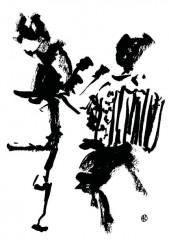 dessin-andrée-louarn-cliquez-sur-l-image-pour-aller-sur-son-site.jpg