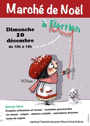 affiche - marché de Noël-Basse def.jpg