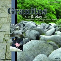 granite-v.jpg